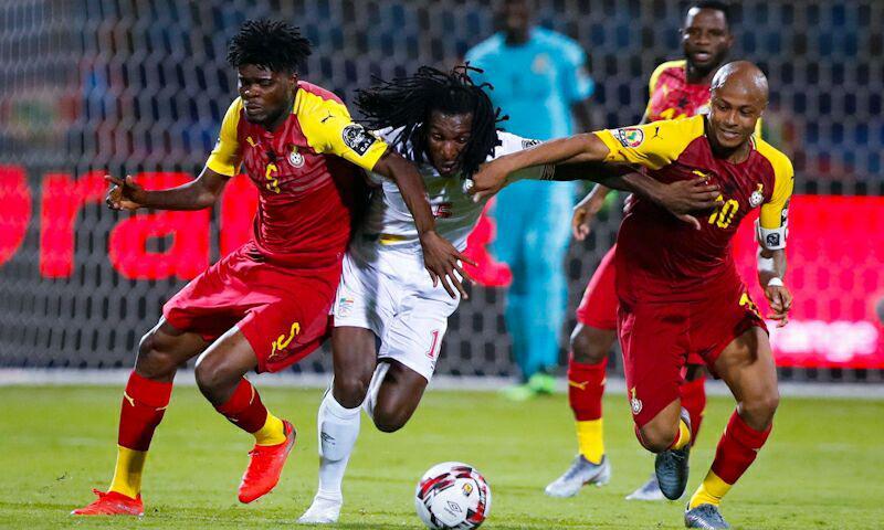Ghana-vs-Benin-tussle-Afcon-2019-Sports-Leo