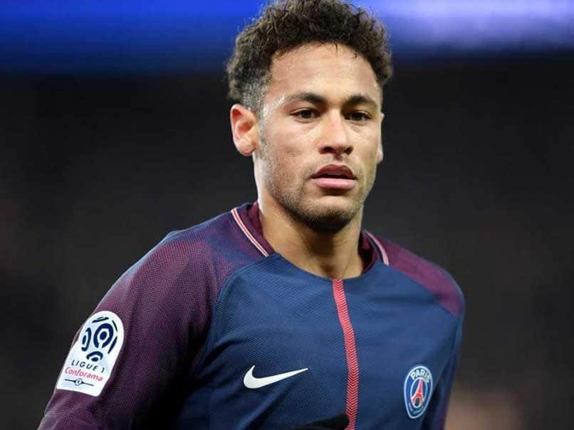 Lawyers discard Brazil star Neymar's rape accuser - Sports Leo sportsleo.com