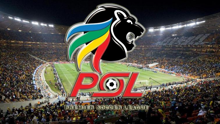 PSL mourn the death of Ephraim Tshabalala - Sports Leo