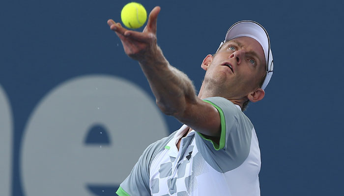 South-africas-kevin-anderson-sports-leo