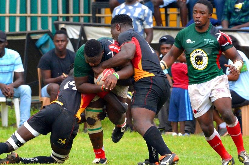 Victoria Cup Zimbabwe - Sports Leo