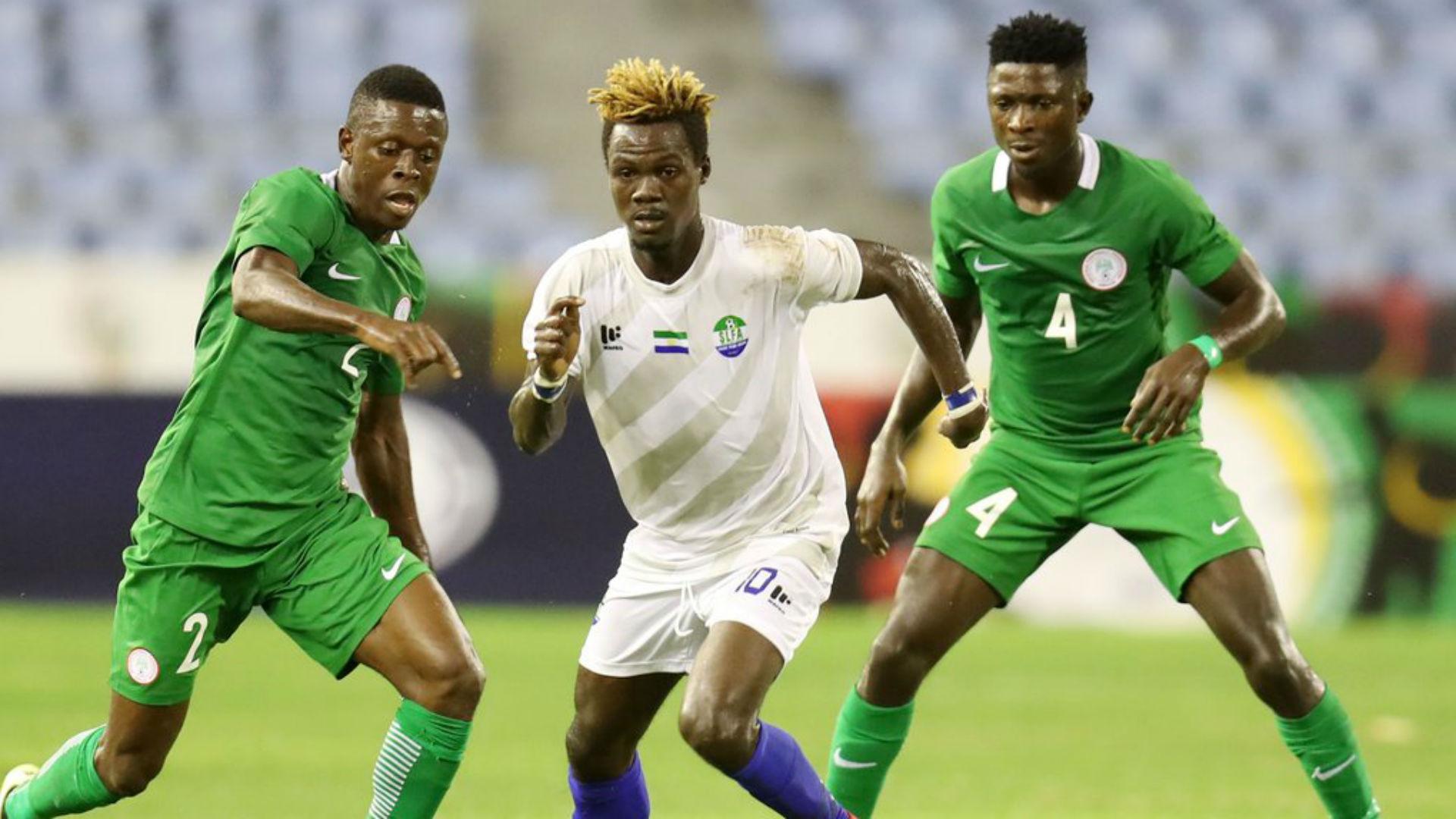 nigeria-versus-sierra-leone-sports-leo