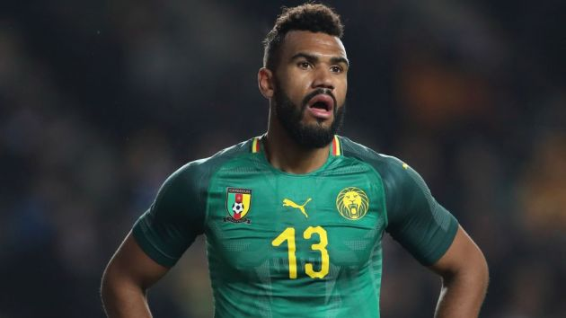 Cameroon to host 2021 AFCON - Sports Leo