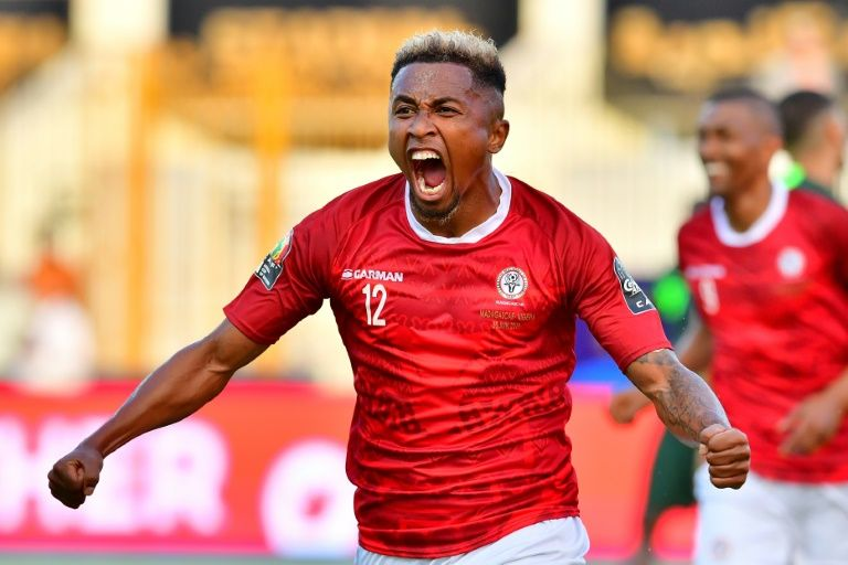 Madagascar-Beat-Nigeria-2-0-To-Top-Group-Sports-Leo
