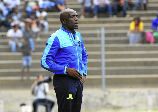 South Africa ready for CHAN second leg against Lesotho - Sports Leo