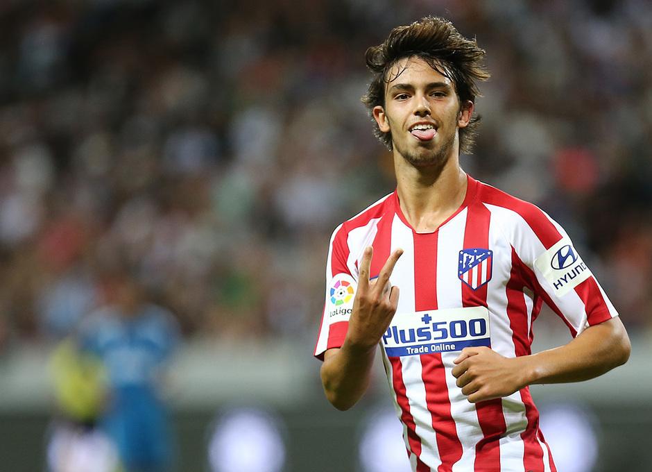 La Liga 2019-20 season talents - Sports Leo