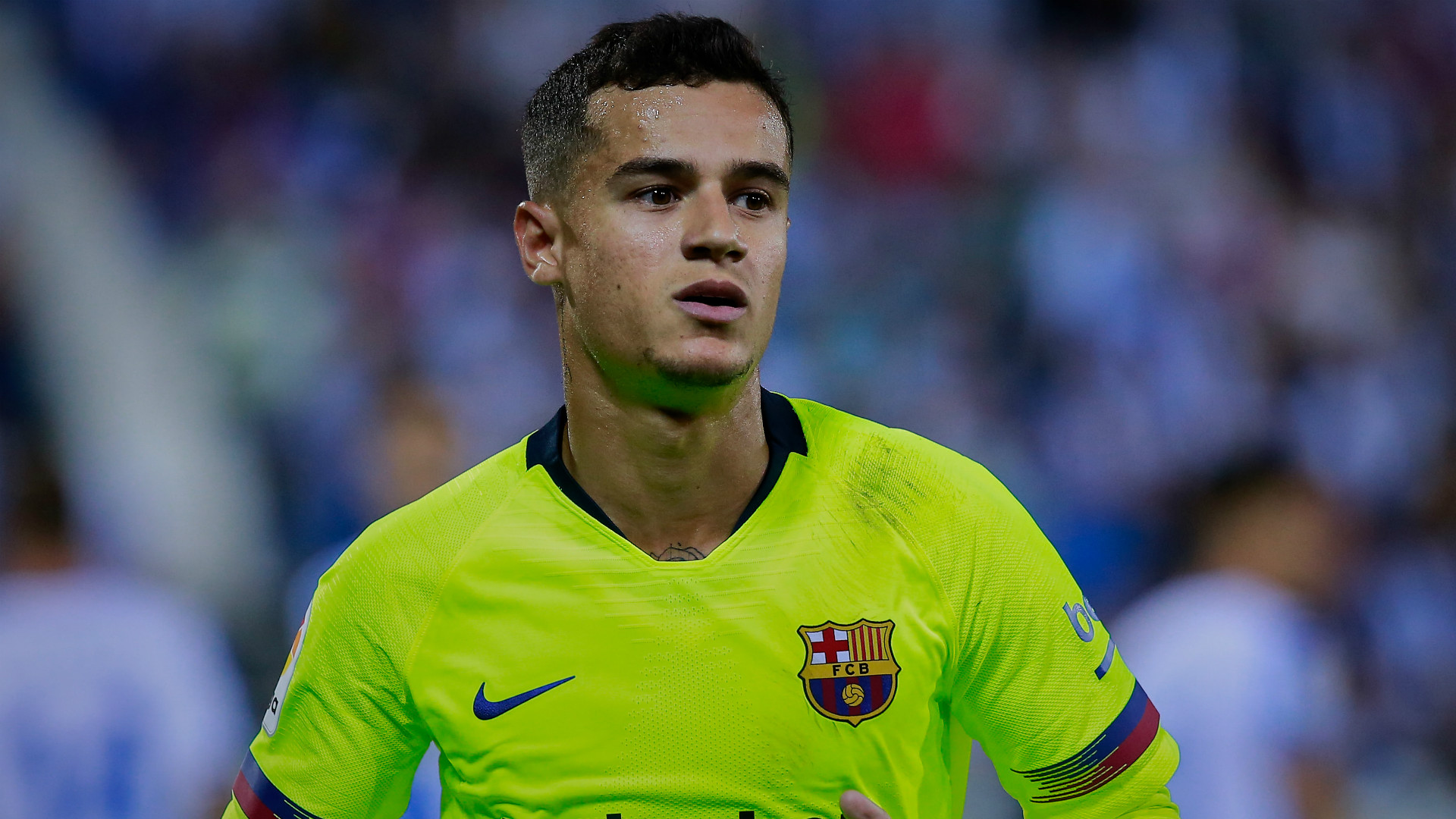 Liverpool could not afford Coutinho - Klopp - Sports Leo