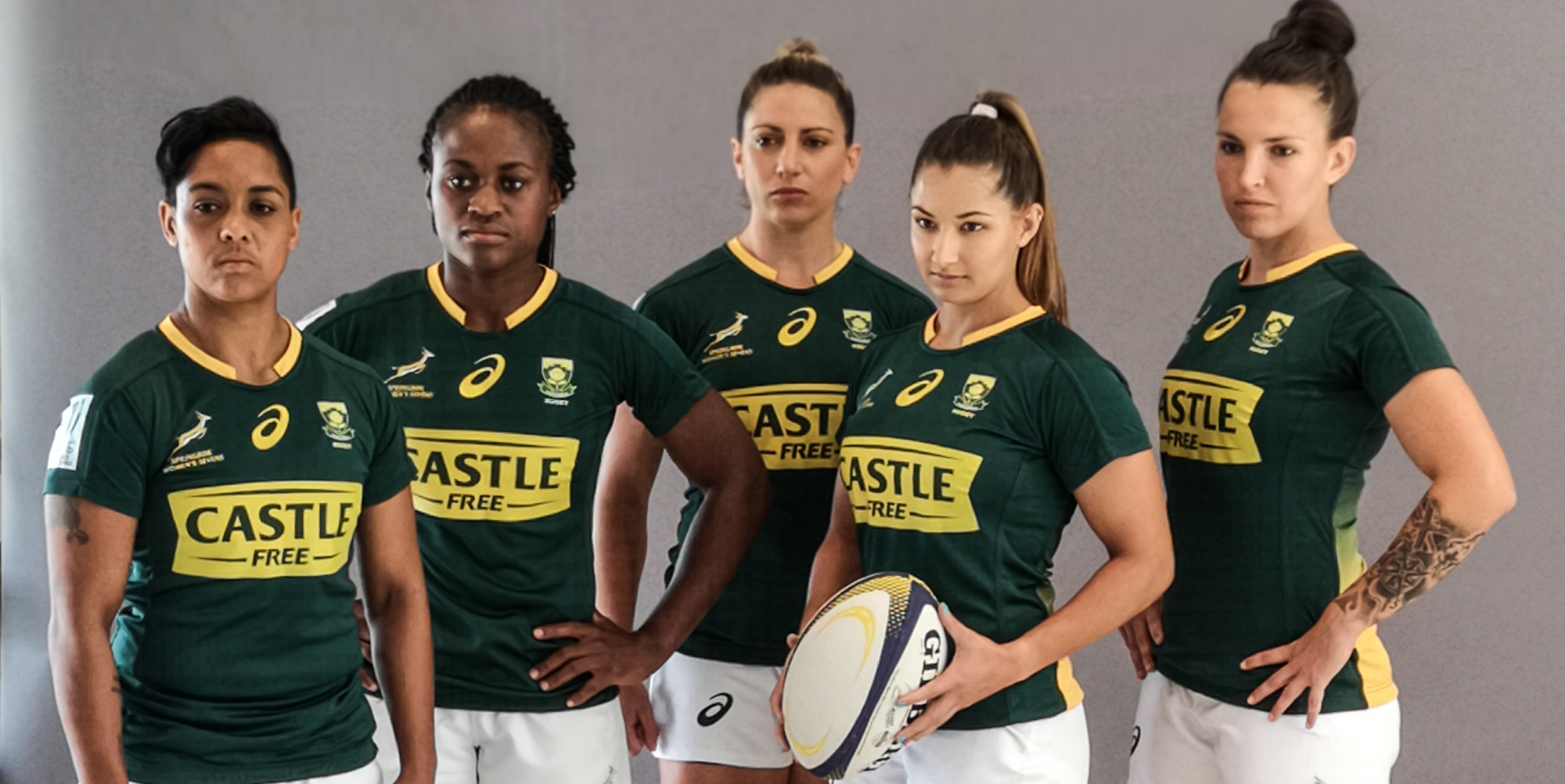 Springboks one hurdle away from reaching World Rugby Cup final - Sports Leo