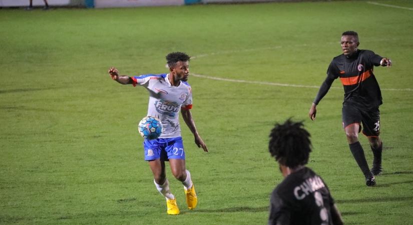 Tanzania seek revenge against Zimbabwe in Confed Cup - Sports Leo