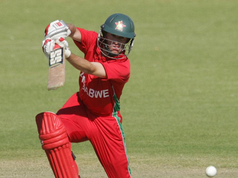 Williams aims for Zimbabwe turnaround against Bangladesh - Sports Leo