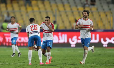 Egypt's Zamalek look to overcome Senegal's Generation Foot - Sports Leo