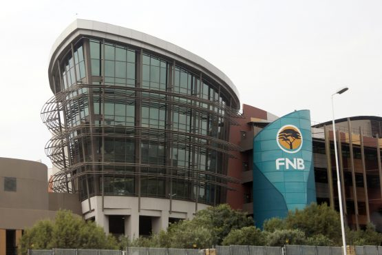 FNB Run Your City Series extends African footprint to Mozambique - Sports Leo