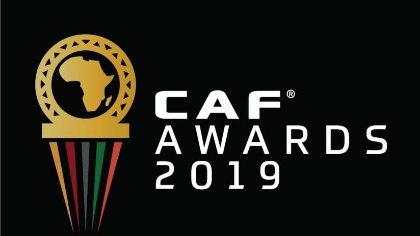 28th edition of CAf annual football awards nominees - Sports Leo