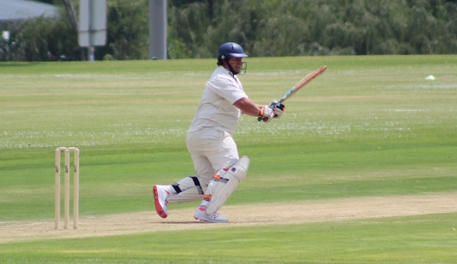 All Cricket SA's Rural Coastal tournament final results - Sports Leo