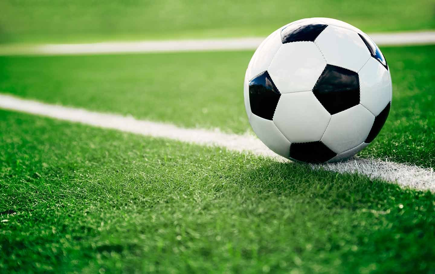 Caf appoints three female referees for Under-23 Afcon - Sports Leo