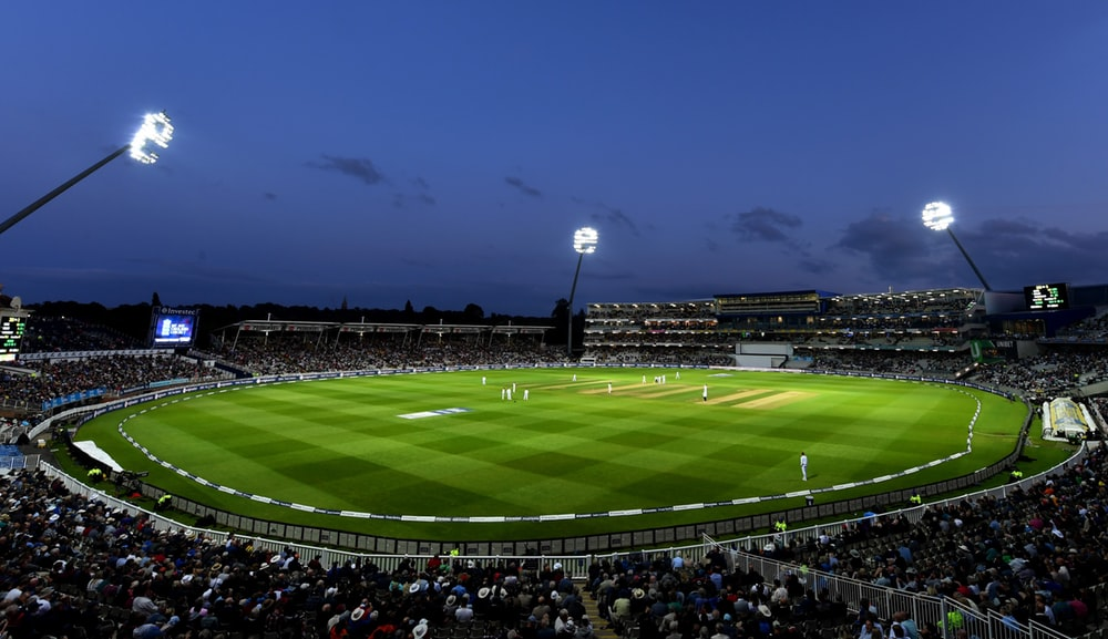 Eastern Cricket appoints Mpho Seopa new CEO - Sports Leo
