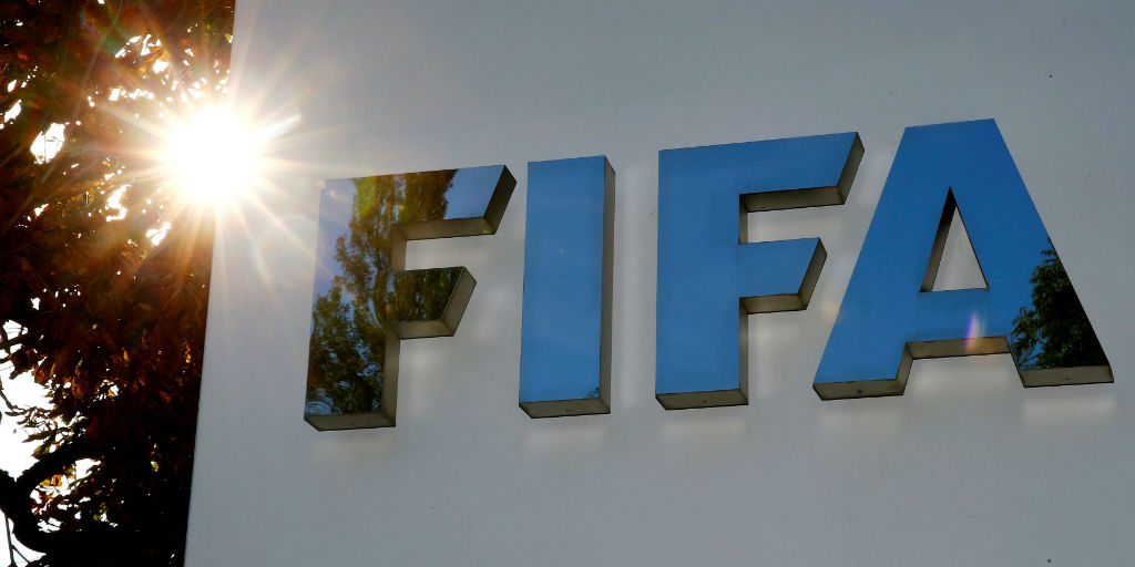 Former Tanzania and Fifa official slapped with 10-year ban - Sports Leo