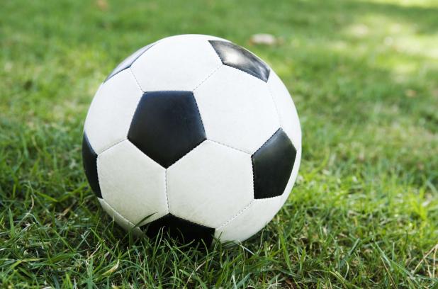 Madagascar complete the field for 2019 Cosafa U-20 Champs - Sports Leo