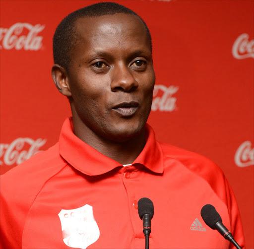 Mkhalele announces SA U-20 Cosafa Championship squad - Sports Leo