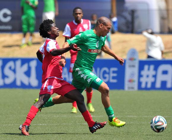 MultiChoice Diski Challenge returns to KwaZulu-Natal - Sports Leo