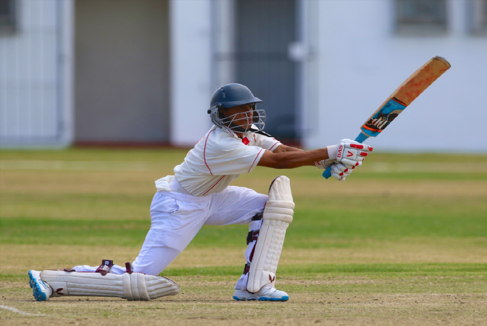 Northern Cape finally end North West's unbeaten record - Sports Leo