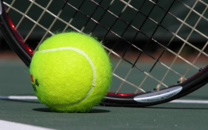 Team South Africa to face Serbia in their ATP Cup bow opener - Sports Leo
