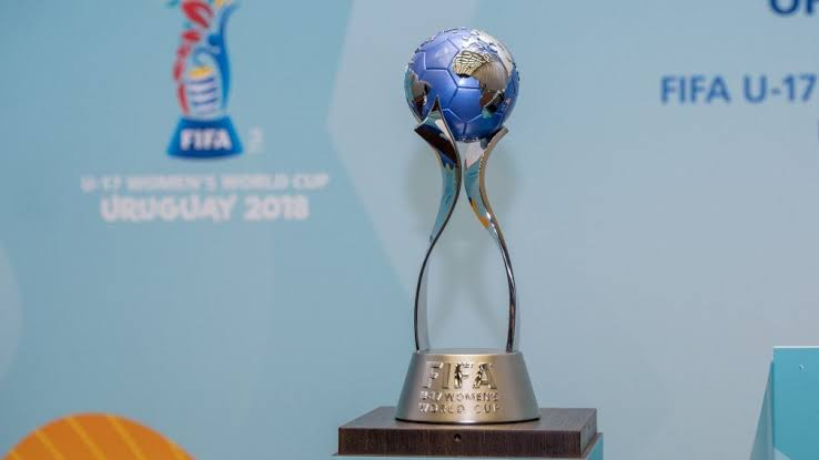 Under-17 Women's World Cup India 2020 qualifiers results - Sports Leo