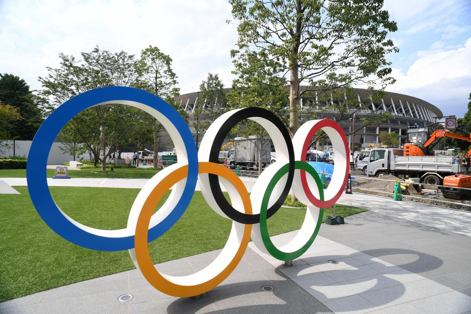 Angola athletes face financial constraints ahead of Olympics - Sports Leo