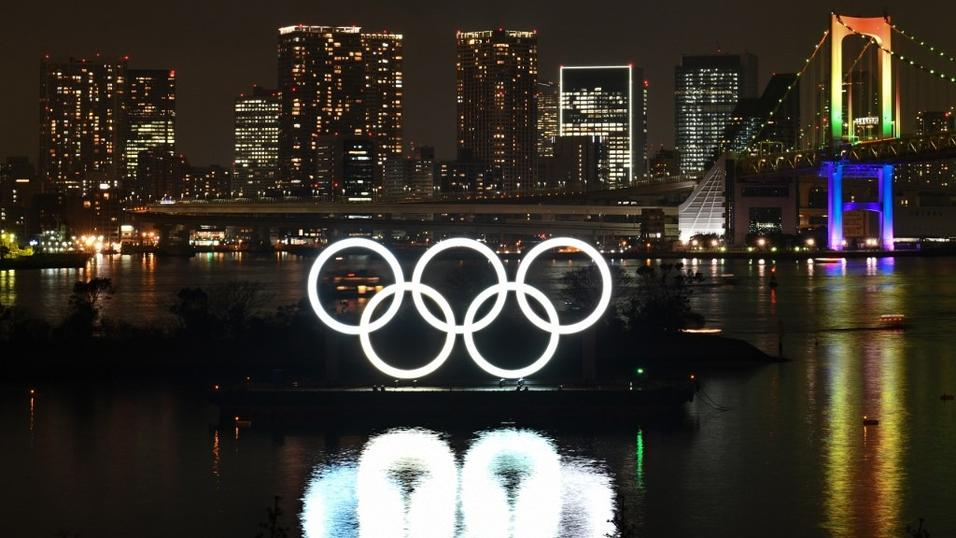 Japan offers Kenya Olympic team one month training camp - Sports Leo