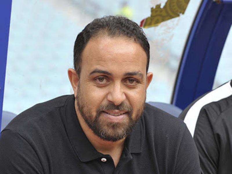 Tunisian giants Etoile du Sahel appoint Zouaghi as new coach - Sports Leo