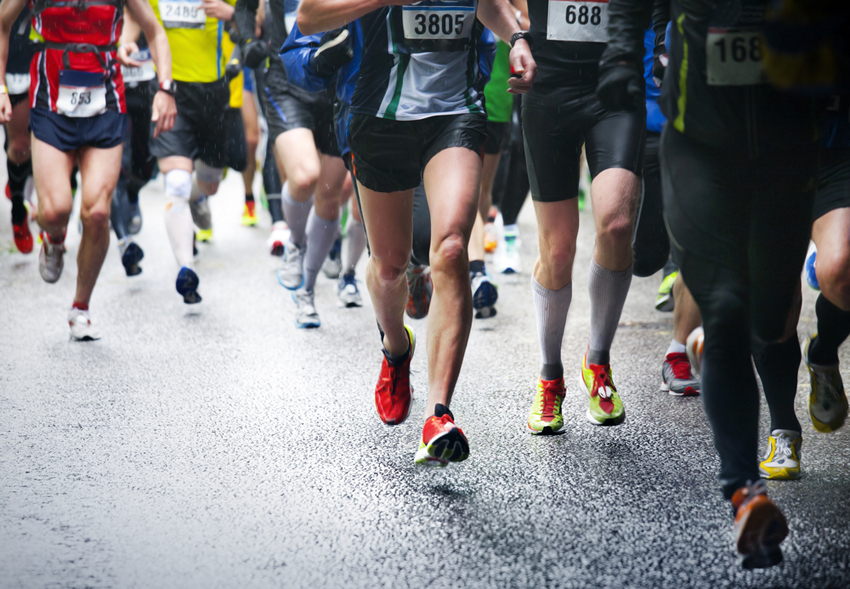 2020 Two Oceans Marathon in Cape Town cancelled - Sports Leo