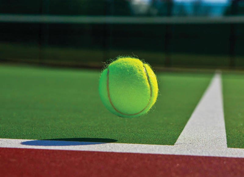 All SA tennis events postponed due to Covid-19 spread - Sports Leo