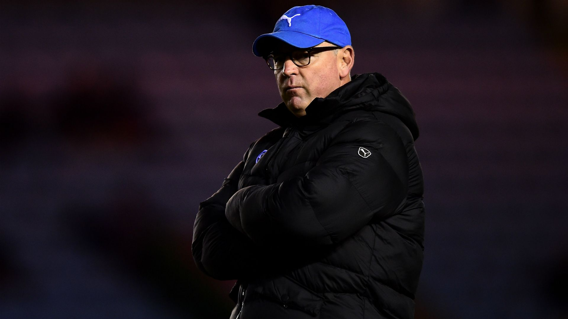 Blue Bulls appoint Jake White as Director of Rugby - Sports Leo