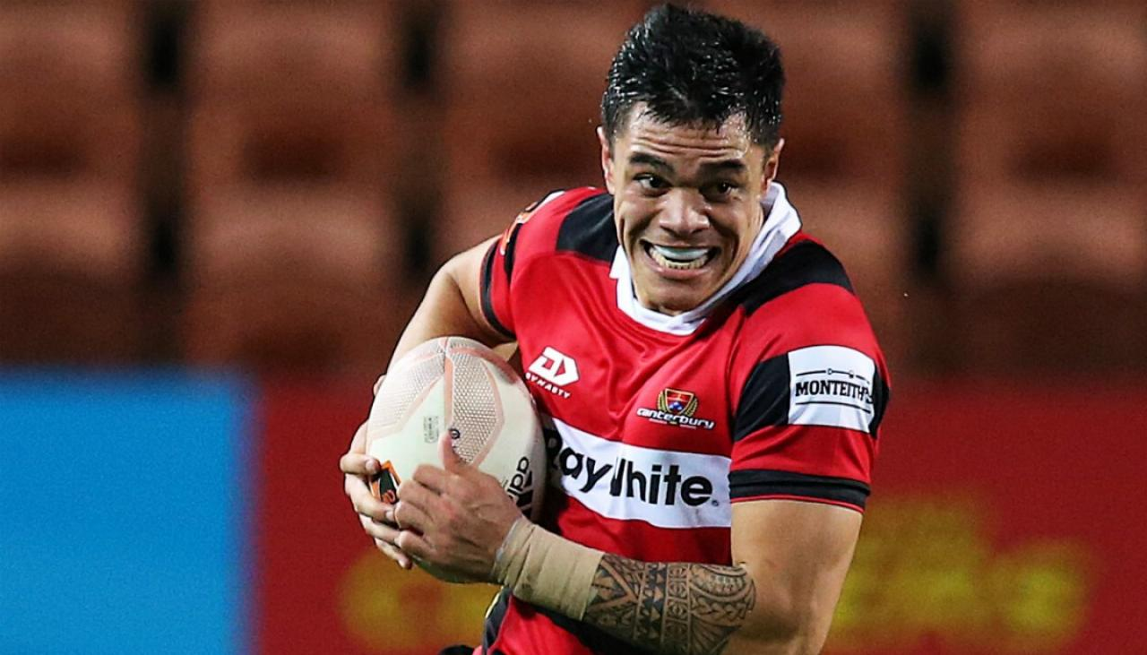 Bulls hand out two debuts for Highlanders clash - Sports Leo