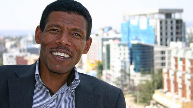 Ethiopian Gebrselassie donates $50k in fight against Covid-19 - Sports Leo