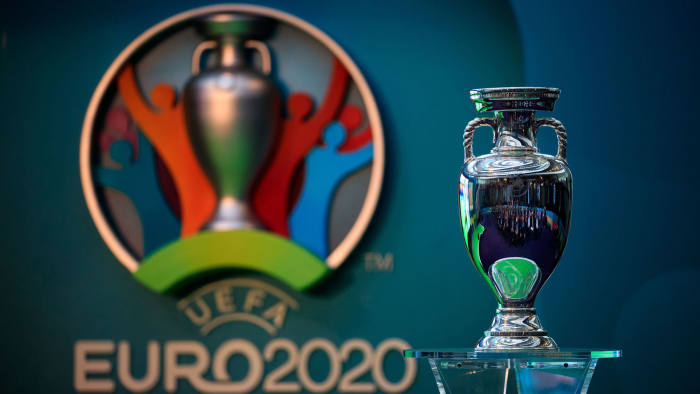 Euro 2020 and Copa America suspended till next summer - Sports Leo