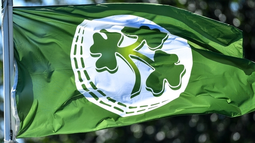 Ireland six-match limited overs tour to Zimbabwe postponed - Sports Leo