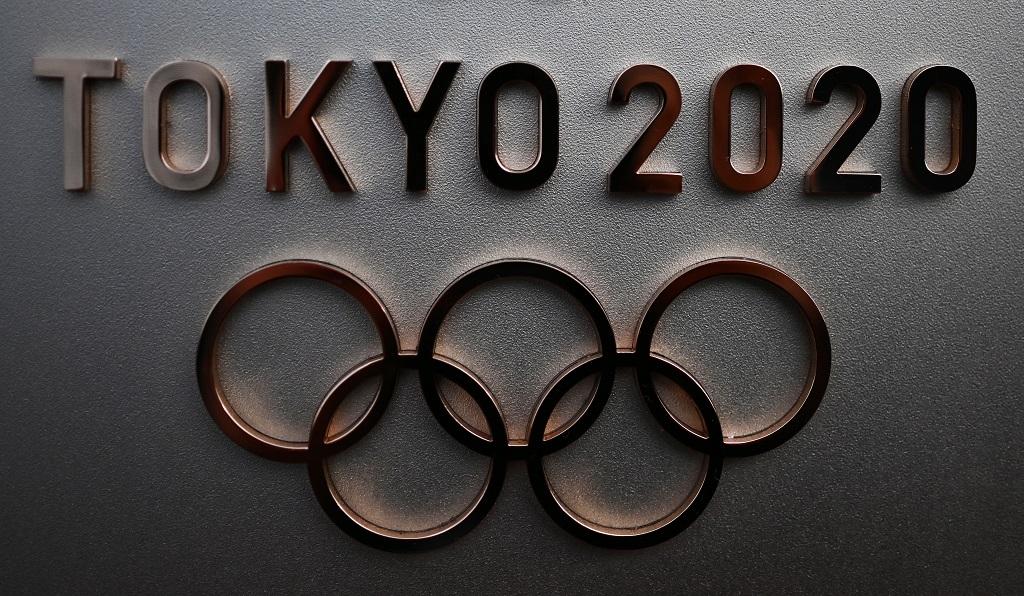 SA Football Association backs decision to postpone Olympics - Sports Leo