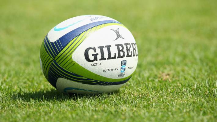 SA Rugby community pays tribute to Ansley Joseph - Sports Leo