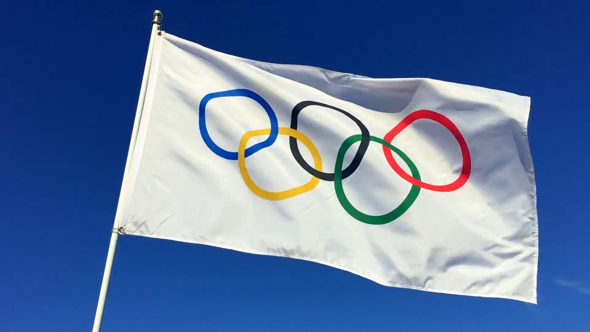 SA Rugby supports 2020 Olympic Games postponement - Sports Leo