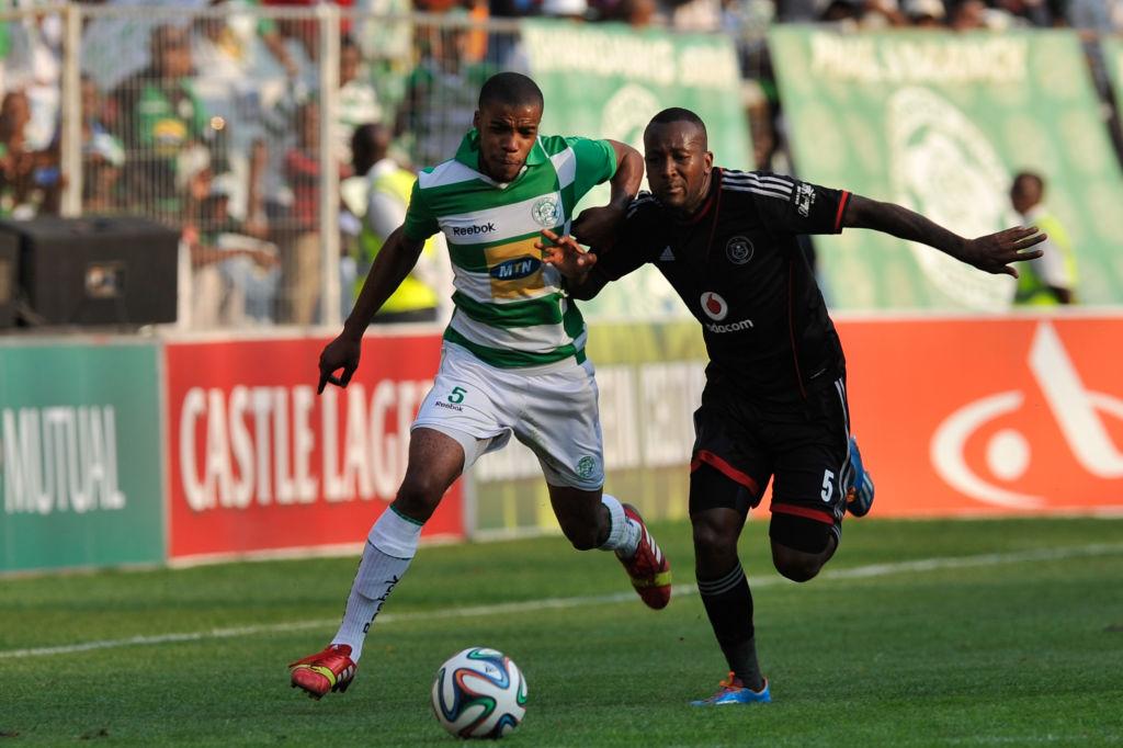 Safa suspends all football in SA due to Covid-19 pandemic - Sports Leo