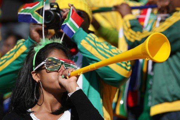 Safa to meet with SA government to plan way forward - Sports Leo