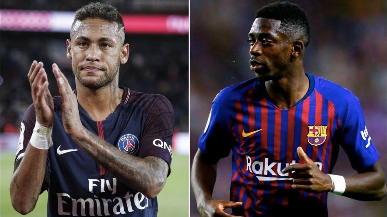 Transfer News Round-up - Sports Leo