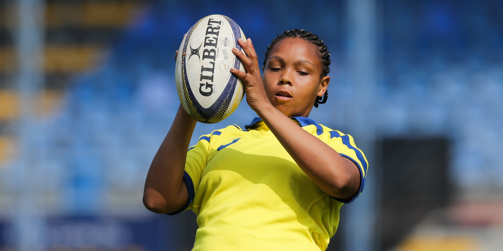 Adapting is key during lockdown - Springbok Women's coach - Sports Leo