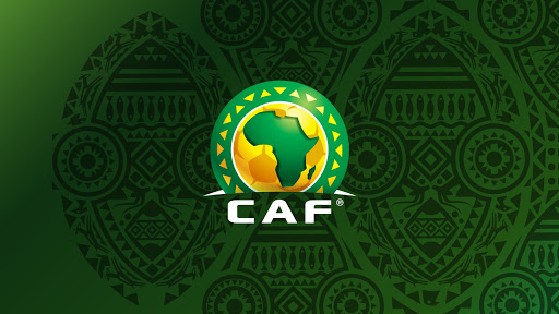 Caf hoping to postpone instead of cancelling competitions - Sports Leo