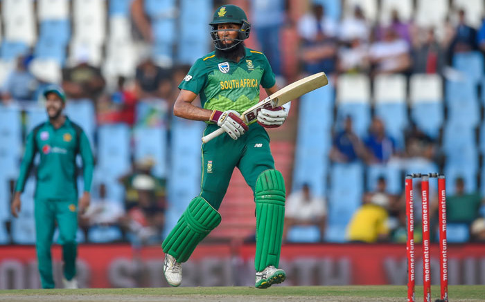 Cricket South Africa reveal plan to counter COVID-19 - Sports Leo