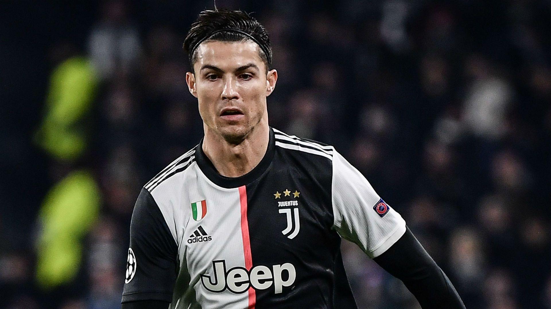 Cristiano Ronaldo leads financial donations to amateur clubs - Sports Leo