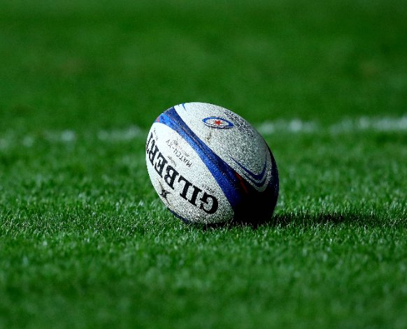 Kenya Rugby Union cancels 2019/20 season - Sports Leo