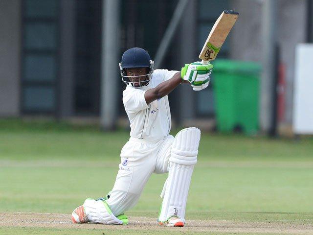 KwaZulu-Natal announce coastal and inland squads - Sports Leo