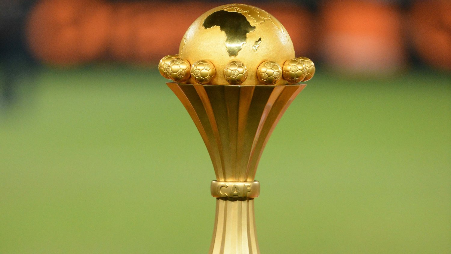 Nigerian football marks 40th anniversary of 1980 Afcon victory - Sports Leo